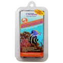 Picture of Ocean Nutrition Red Marine Algae 20 grams. WITH FREE SEAWEED CLIP