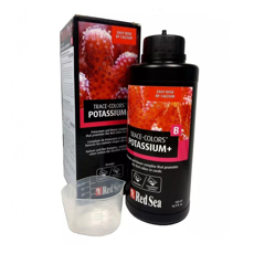 Picture of Reef Colours B. (Potassium+) Red Sea 500 ml