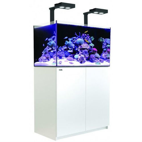 Picture of Red Sea Reefer XL 300 V3 Deluxe White 'AVAILABLE NOV/DEC 2021'