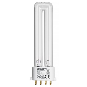 Picture of Eheim UVC Lamps Four Pin